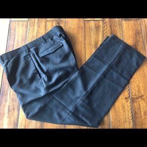 Apt. 9 Modern Fit Dress Pants 38X32